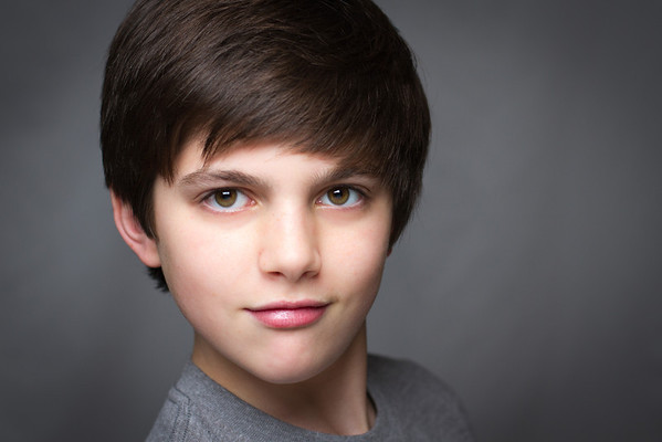 Nick n Jack headshots-January 05, 2014-13