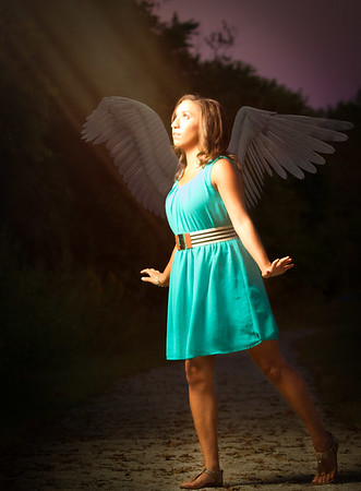 Jordan Saunders- Senior Photos-51-Edit