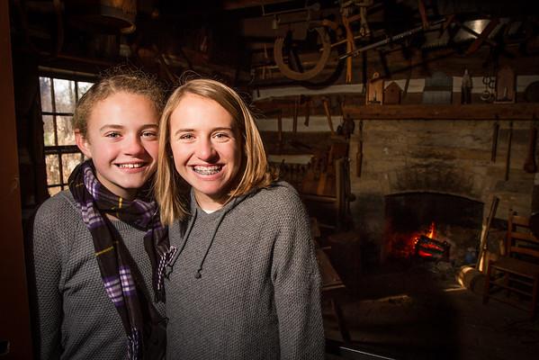 Huffman-Byron Families Nov 2014-14